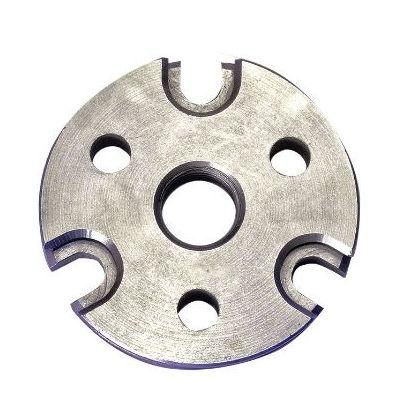Shell plate Pro 1000 # 4 (222 Rem, 223 Rem, 380 ACP) LEE