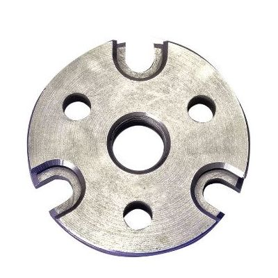 Shell plate Pro 1000 #11 (44 Sp, 44 Mag, 45 LC) LEE