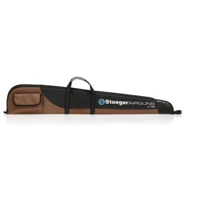 Holster air rifle 120cm brown STOEGER