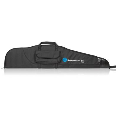 Holster air rifle 120cm XL with STOEGER strap