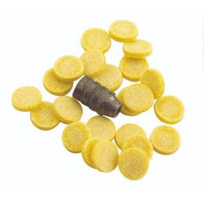 Wad s 44/45 pellet (50u) TRADITIONS