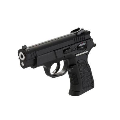 PIstola 22 Force Pocket Tanfoglio