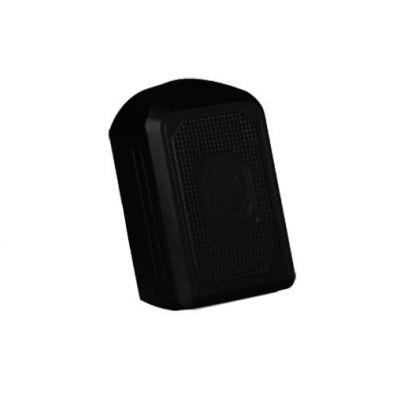 Magazine base pad Tanfoglio LF (+2) black M-Arms