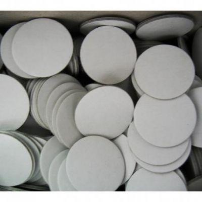 Tapas carton cal. 12 (1000u) GUALANDI