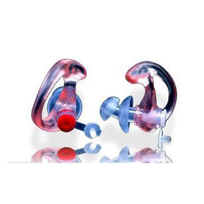 MK3 valve ear Ear plugs