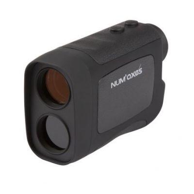 TEL1011 Num Axes laser rangefinder