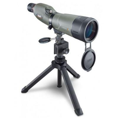 Telescopio 20-60x65 Xtreme Trophy BUSHNELL