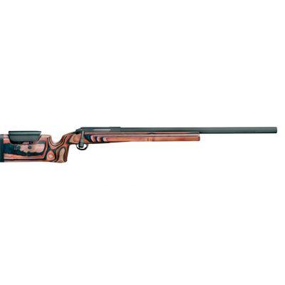 Rifle 6,5x47 Lapua TLD Gold Sabatti