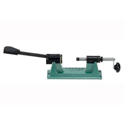 Trimer Pro-2 Kit  RCBS
