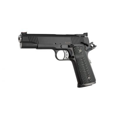 Pistol 9 1911 Classic Trophy IPSC black Bul