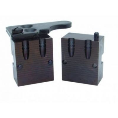 Bullet casting mold 314 cal 32 98gr. WC RCBS