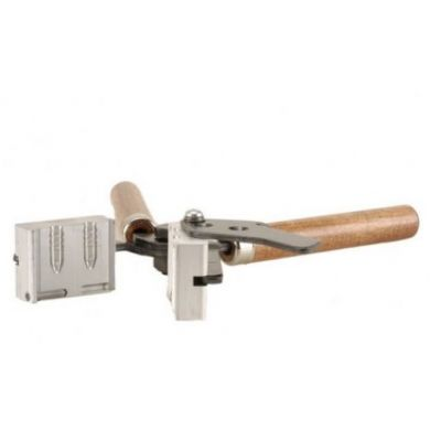 Bullet casting mold 358-148 gr WC LEE