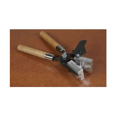 Bullet casting mold minie cal. 58-575gr. 1 hp LEE