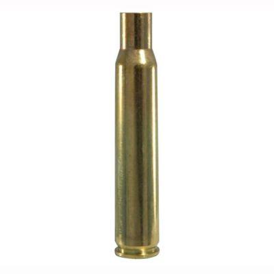 Case 30-06 Winchester