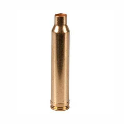 Case 30-30 win Winchester