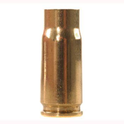 Case 30 Luger Prvi