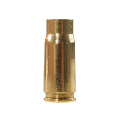 Vaina 30 Luger Winchester