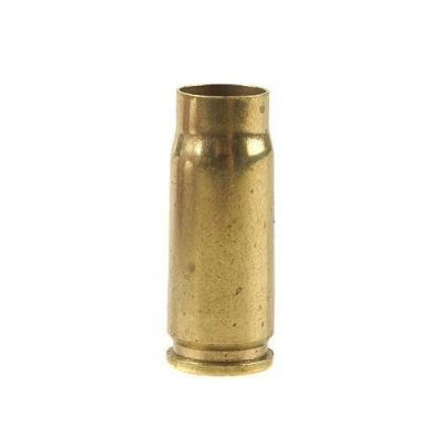 Vaina 30 Mauser (7,63 Mauser) Prvi