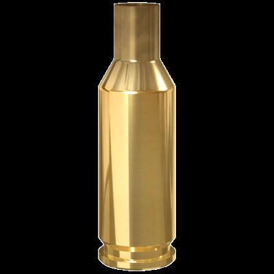 Case 6 mm BR Lapua