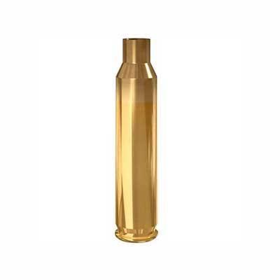 Case 6,5 x 55 Winchester
