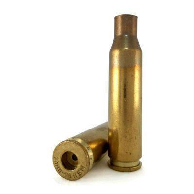 Case 7-08mm Prvi