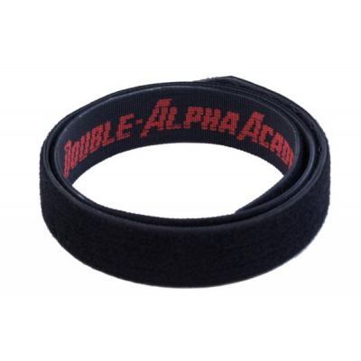 "Inner Velcro 38 ""Premium DAA belt"