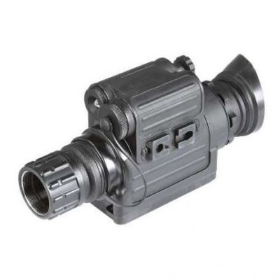 SPARK night vision monocular