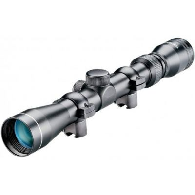 Optic sight 3-9x32 Tasco