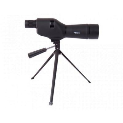 20-60x60 Spotting BSA spotting scope