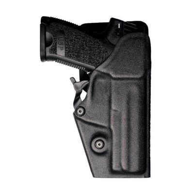 Funda antihurto pala-cinturon HK compact VEGA
