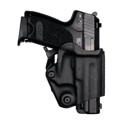 Holster antihurto Glock 19/23 VEGA