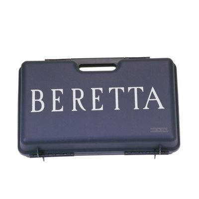 Original Beretta 92 briefcase