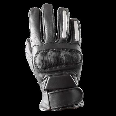 cut resistant Biker glove (M)