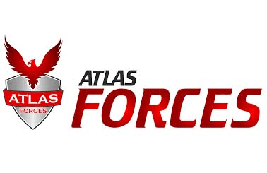 ATLAS FORCES
