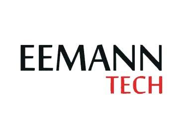 Eemann Tech