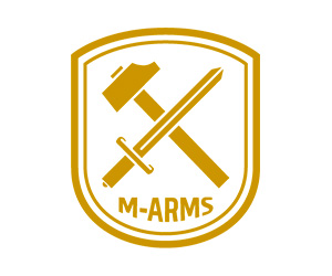 M-ARMS