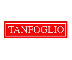 TANFOGLIO